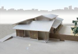 【NEW】豊橋市「S邸」の完成見学会を開催します!
