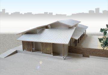 【終了】豊橋市「S邸」の完成見学会を開催します!